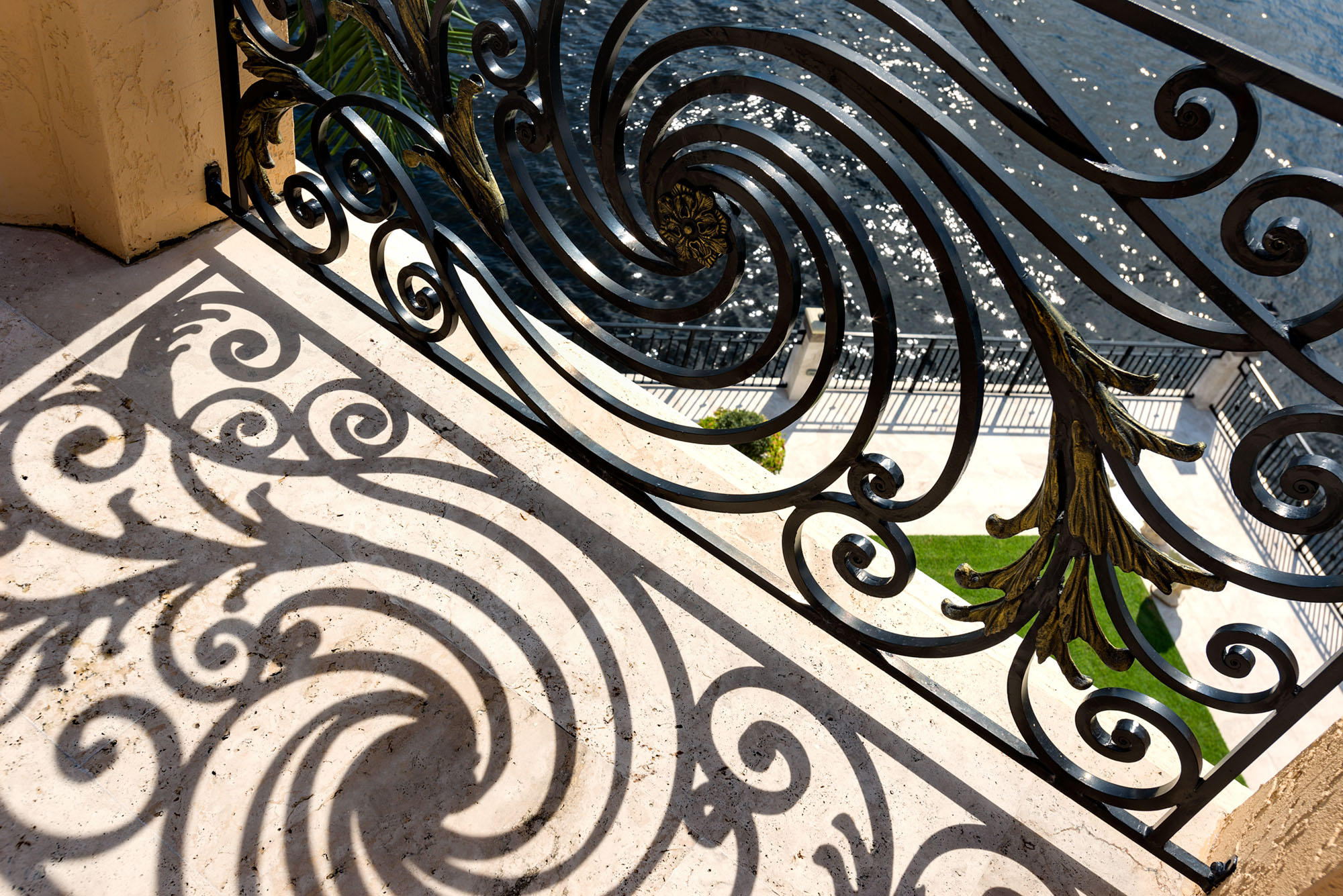 Image 115 For 978 Gardenia Drive