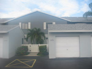 2641 Gately Drive, 2005, West Palm Beach, FL 33415