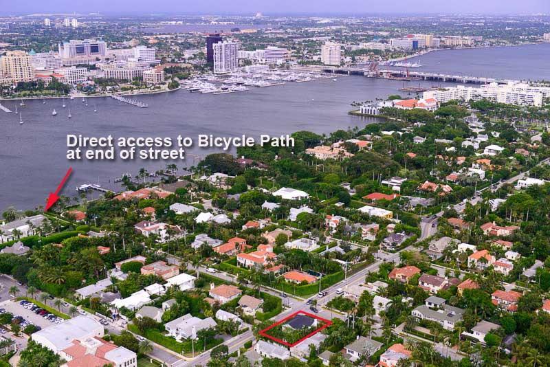 Image 16 For 360 Seaspray Avenue