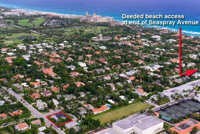 Image 17 For 360 Seaspray Avenue