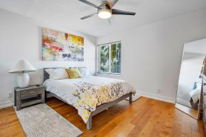 10831 Tea Olive Lane Boca Raton FL 33498