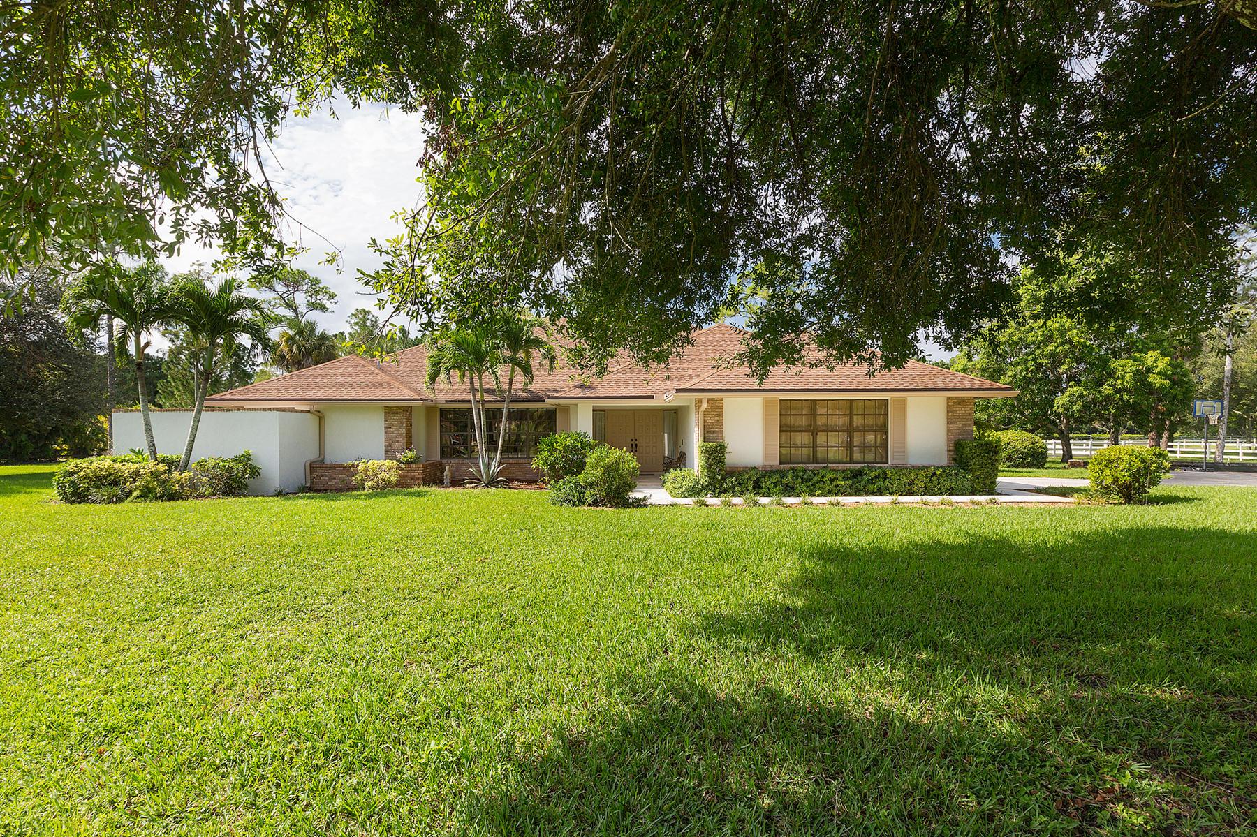 Wellington, Florida 33414, 4 Bedrooms Bedrooms, ,3 BathroomsBathrooms,Residential,For Sale,Halter,RX-10550171
