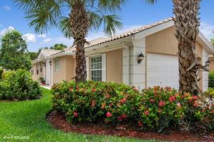 12245 SW Elsinore Drive, Port Saint Lucie, FL 34987