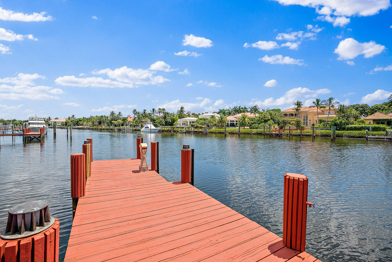 379 Eagle Drive Jupiter, FL 33477