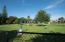 1867 Pelican Drive, C1, Fort Pierce, FL 34982