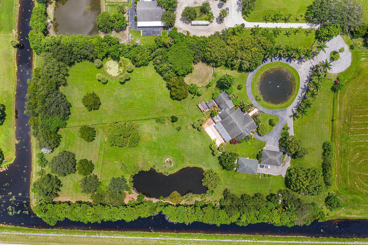 15755 Ocean Breeze Lane, Wellington, Florida 33414, 4 Bedrooms Bedrooms, ,3 BathroomsBathrooms,Single Family,For Sale,Palm Beach Point,Ocean Breeze,RX-10552211
