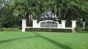 1627 SE Pomeroy Street, Stuart, FL 34997