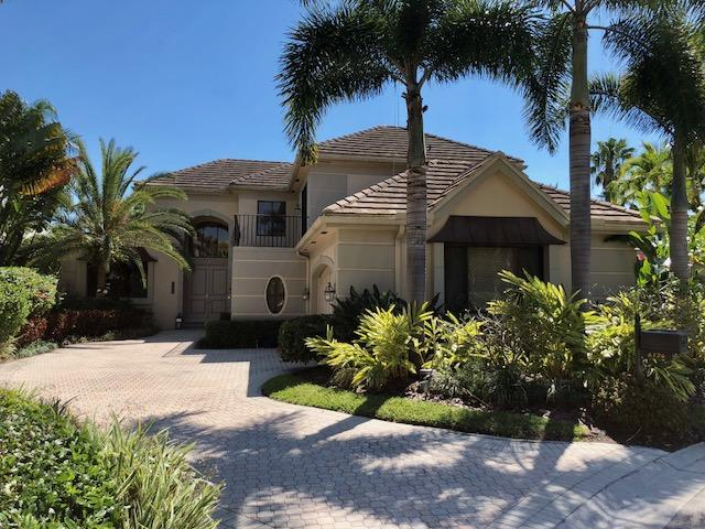Photo of 6174 NW 24th Way, Boca Raton, FL 33496