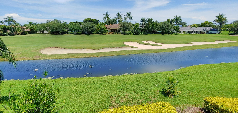 Photo of 7827 Mandarin Drive, Boca Raton, FL 33433