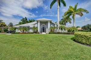 1175 Longlea Terrace, Wellington, FL 33414