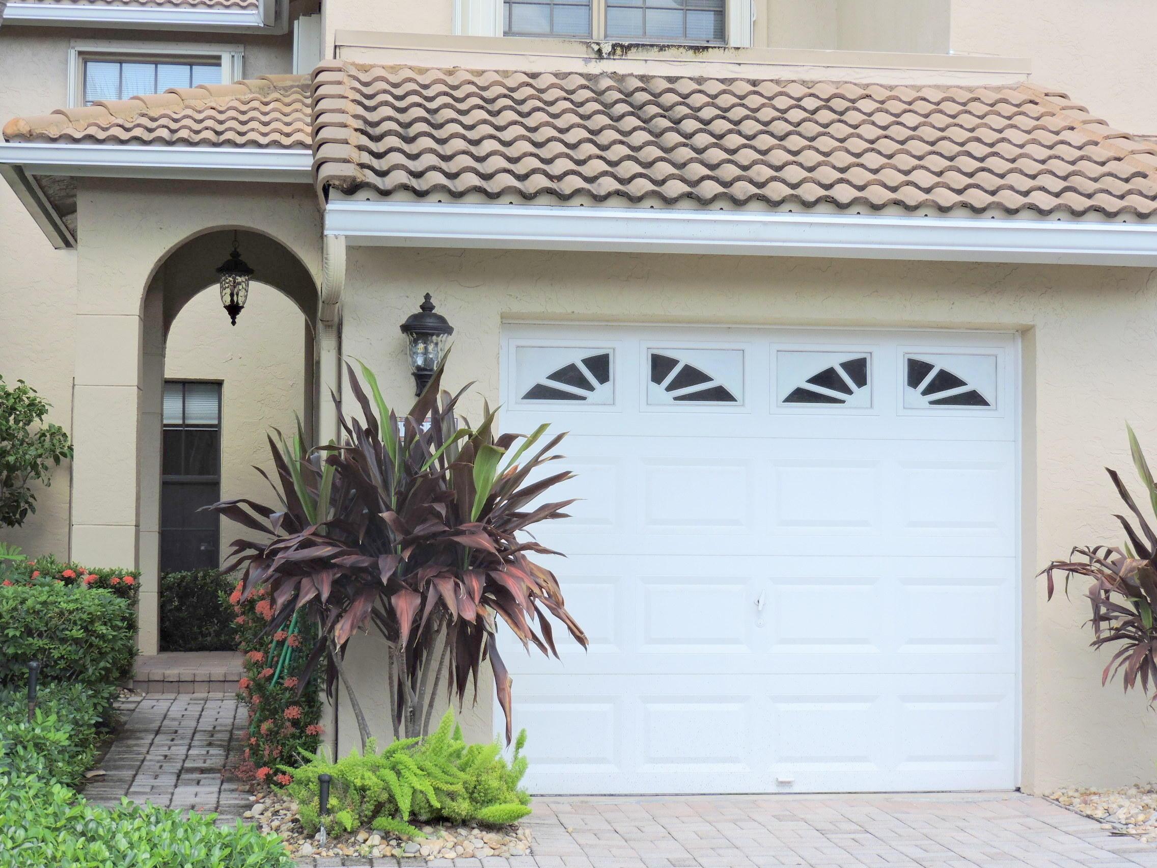 6761 Montego Bay Boulevard Boca Raton, FL 33433