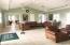 426 NW Sheffield Circle, Port Saint Lucie, FL 34983