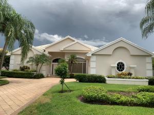 67 Cayman Place, Palm Beach Gardens, FL 33418