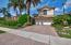 715 Lyford Cay Drive, North Palm Beach, FL 33410