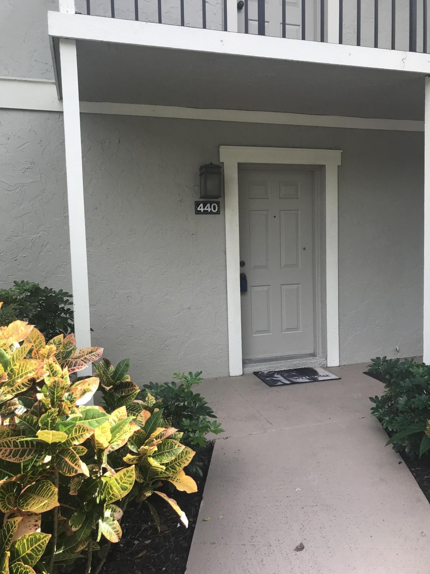 Wellington, Florida 33414, 1 Bedroom Bedrooms, ,1 BathroomBathrooms,Rental,For Rent,Wimbledon,RX-10552343