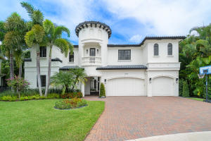 Property for sale at 17574 Circle Pond Court, Boca Raton,  Florida 33496