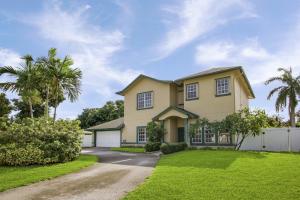 1332 Florida Mango Road, Lake Clarke Shores, FL 33406