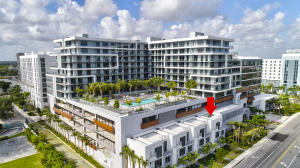 Property for sale at 2960 NE 207th Street Unit: 101, Aventura,  Florida 33180