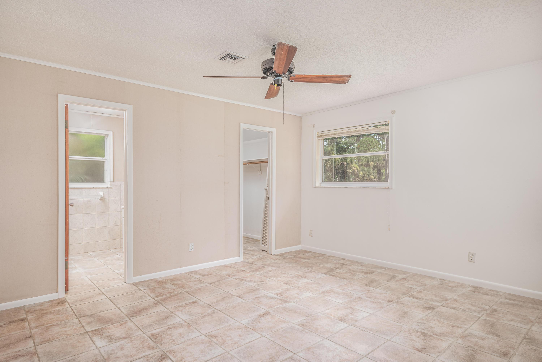 17472 Rocky Pines Road Jupiter, FL 33478