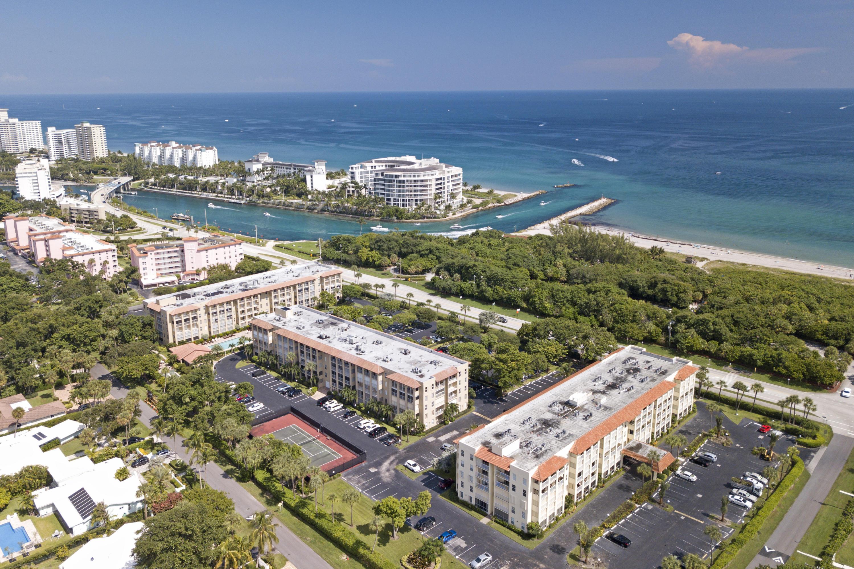 1111 S Ocean Boulevard #520 Boca Raton, FL 33432