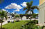 806 E Windward Way, 610, Lantana, FL 33462