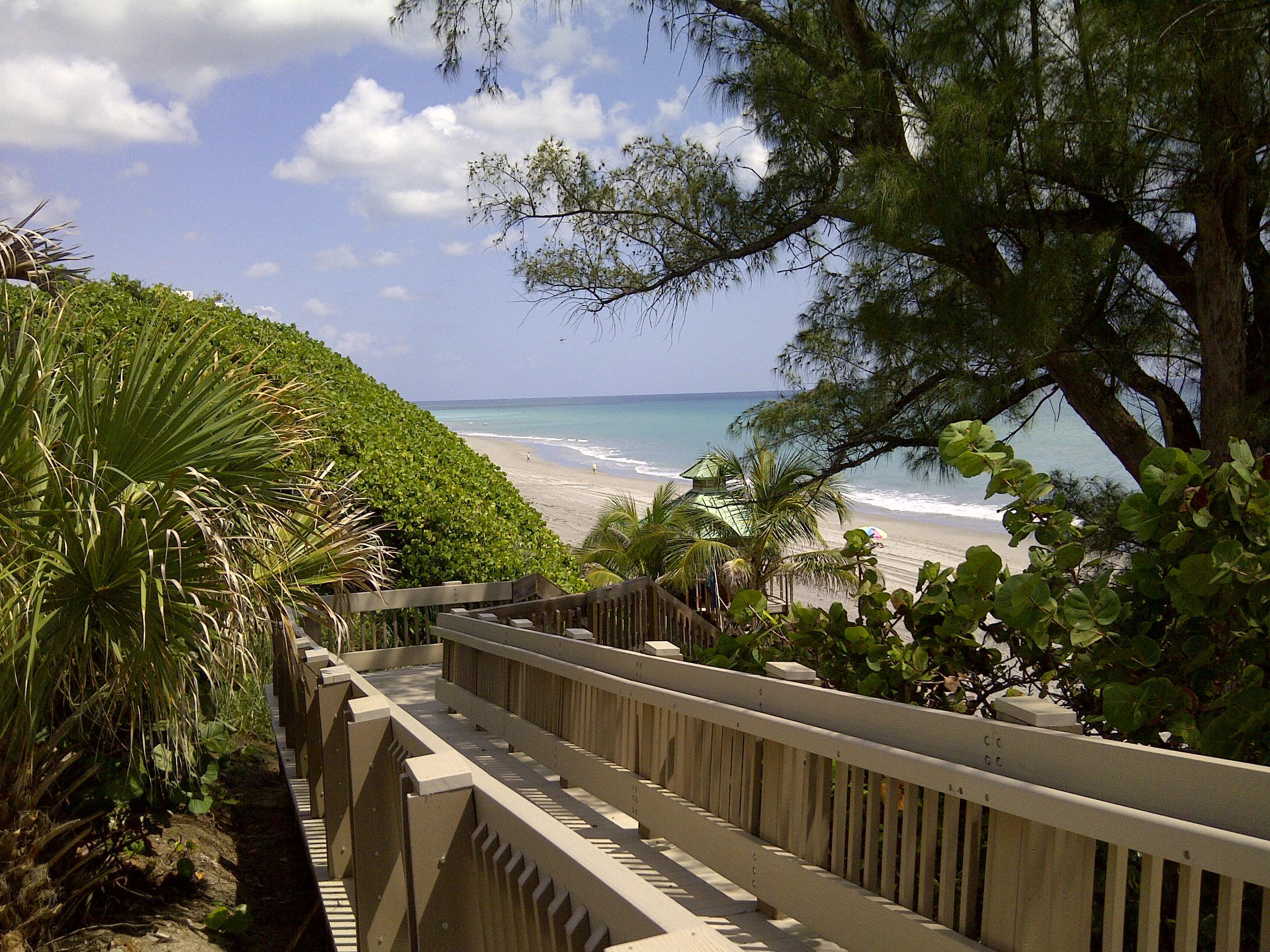 1111 S Ocean Boulevard #220 Boca Raton, FL 33432