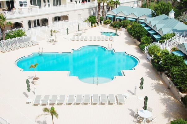 221 Ocean Grande Boulevard Jupiter, FL 33477
