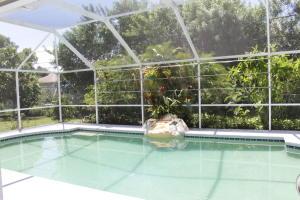 792 Estate Avenue, Port Saint Lucie, FL 34953