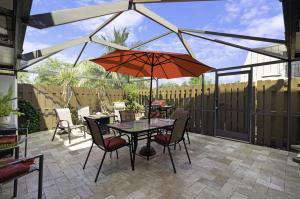 3339 Gardens East Drive E, A, Palm Beach Gardens, FL 33410