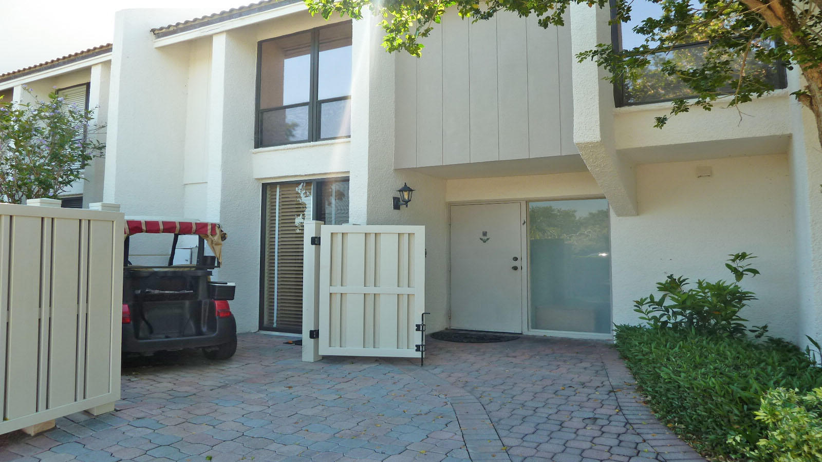 2506 Bridgewood Drive #2506 Boca Raton, FL 33434