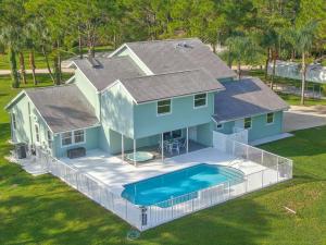 7893 162nd Court N, Palm Beach Gardens, FL 33418