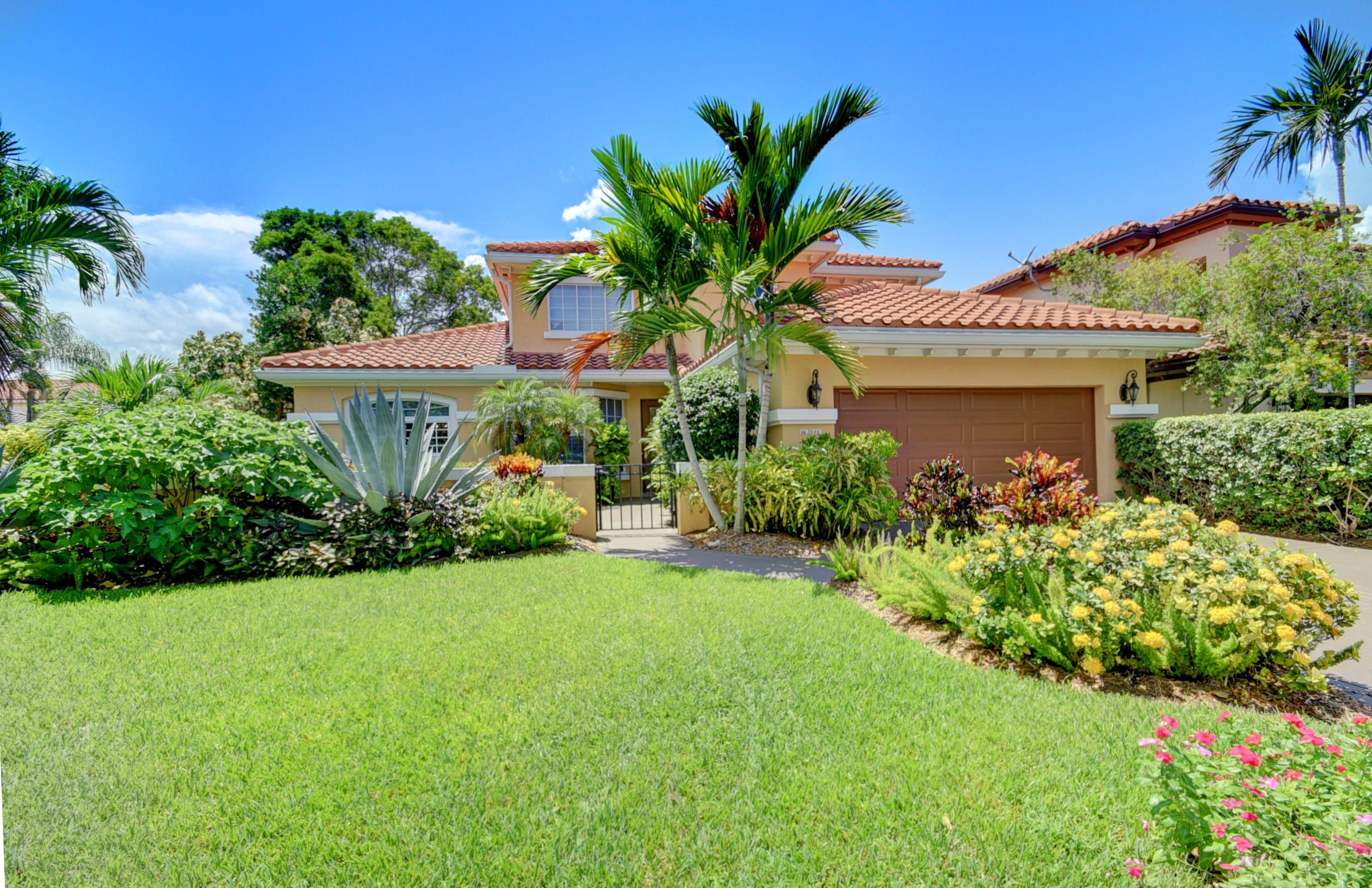 Photo of 20693 NW 26th Avenue, Boca Raton, FL 33434