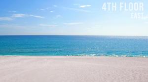 5000 N Ocean Drive, 402, Singer Island, FL 33404