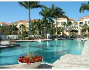 11024 Legacy Drive, 204, Palm Beach Gardens, FL 33410
