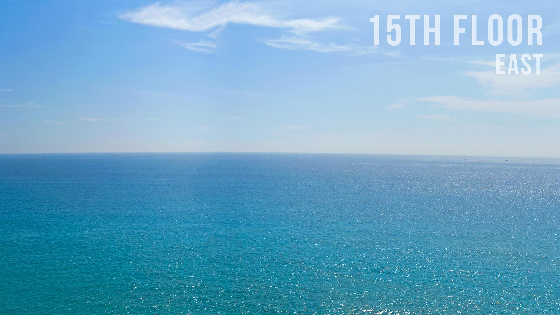 Photo of 5000 N Ocean Drive #1502, Singer Island, FL 33404
