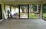 1821 SE Carvalho Street, Port Saint Lucie, FL 34983