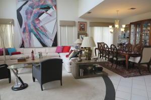 7599 Mirabella Drive Boca Raton FL 33433