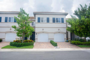 1174 Sepia Lane, Lake Worth, FL 33461