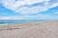 5380 N Ocean Drive, 14-D, Singer Island, FL 33404