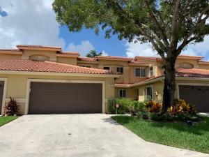 10397 Lake Vista Circle, Boca Raton, FL 33498