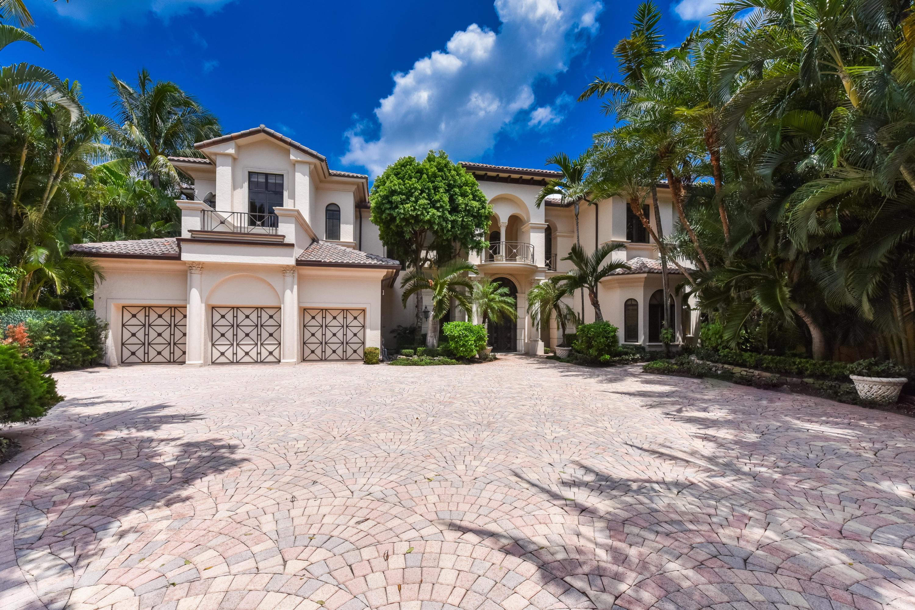 319 Mizner Lake Estates Drive