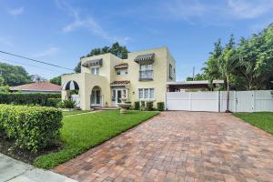 410 31st Street, West Palm Beach, FL 33407