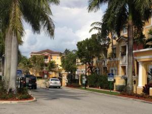 2125 Shoma Drive, Royal Palm Beach, FL 33414