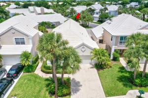 8 Blenheim Court, Palm Beach Gardens, FL 33418