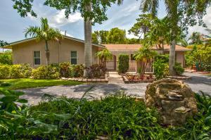 706 SW 23rd Terrace, Boynton Beach, FL 33435