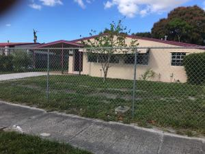 314 SW 14th Avenue, Delray Beach, FL 33444