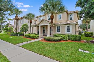 8127 Bautista Way, Palm Beach Gardens, FL 33418