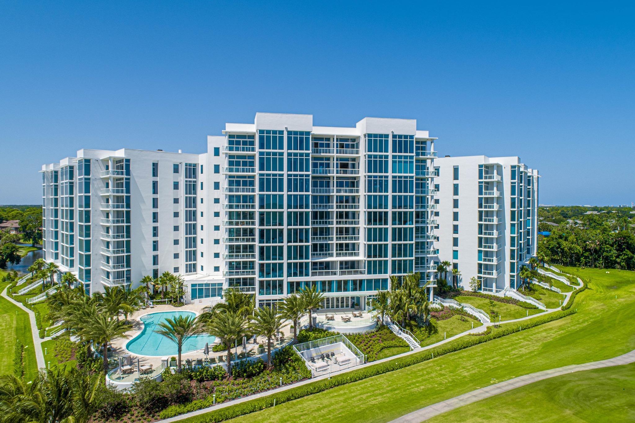 Photo of 20155 Boca West Drive #C101, Boca Raton, FL 33434
