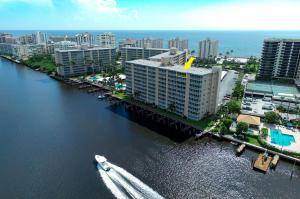 3310 S Ocean Boulevard, 1031-D, Highland Beach, FL 33487