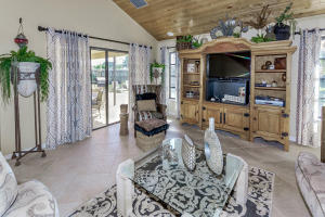 500 S Lyra Cir Juno Beach FL-large-005-6